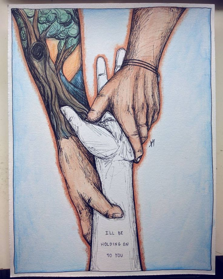 "3,180 Likes, 70 Comments - jay (@music.and.ink) on Instagram: ""holding on to you . . . . . This would be my dream for real. . . . . . #twentyonepilots #cliqueart…"""