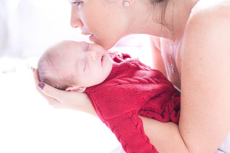 Picolé Imagens; fotografia de família