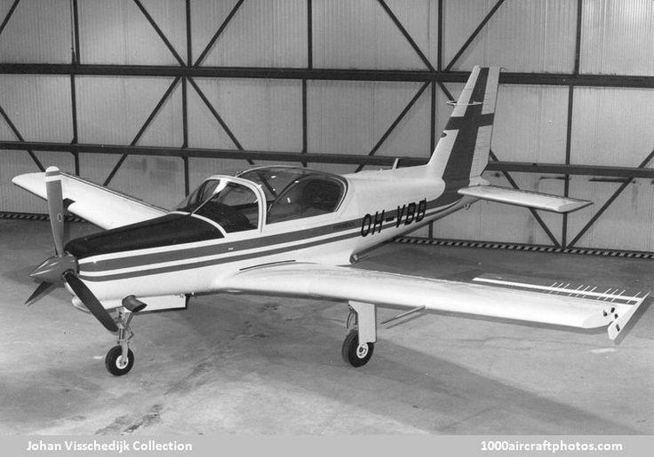 Valmet L-80TP