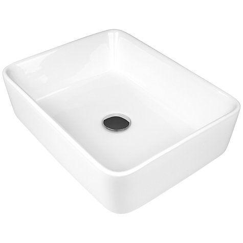 Bathroom Sinks John Lewis 19 best bathroom fittings images on pinterest | luxury bathrooms