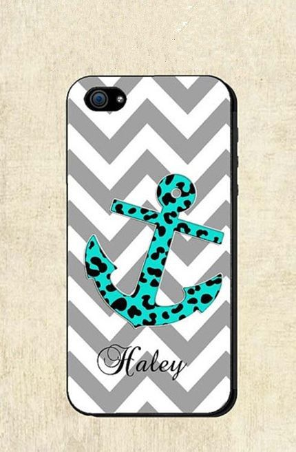 Chevron Zebra Print Iphone Cases,Chevron iphone cases for girls, #chevron #zebra #phone #cases www.loveitsomuch.com