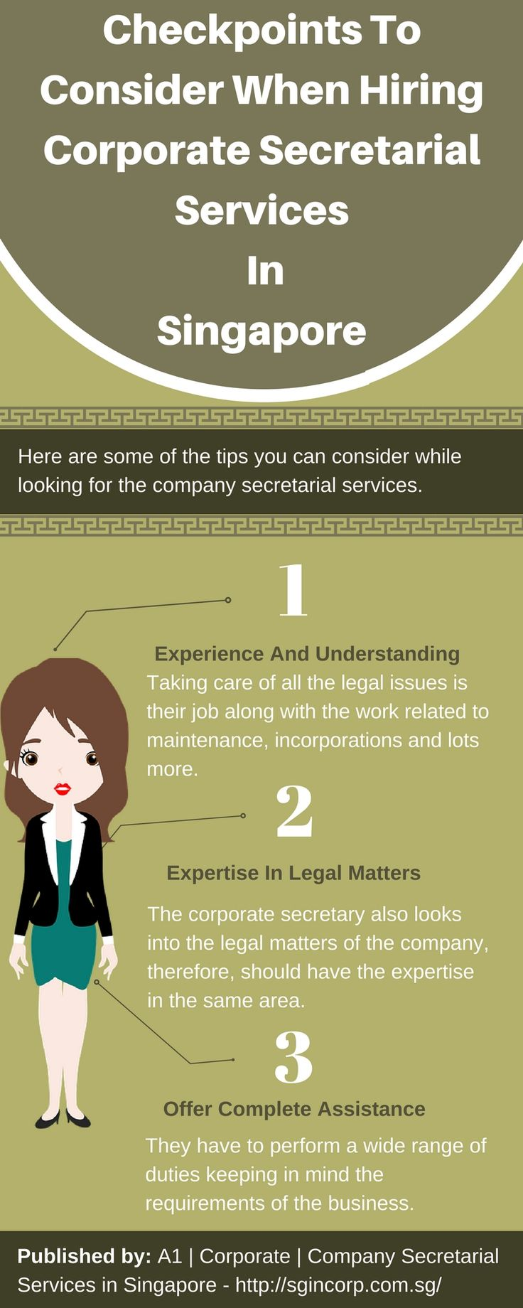 36 best company secretarial services singapore images on pinterest some of the tips that can be considered while looking for the company secretarial services malvernweather