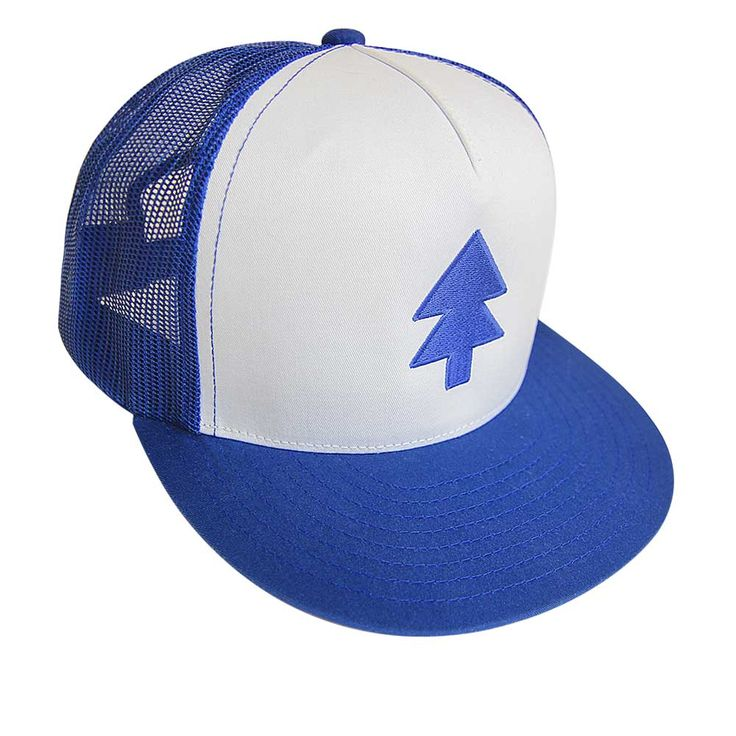 gravity falls official merchandise - Google Search