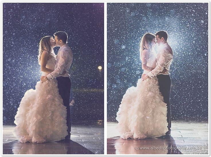 Stunning Greek Wedding   Tiria and Todd - Wedding Photography Perth   ALBEDO   Bali