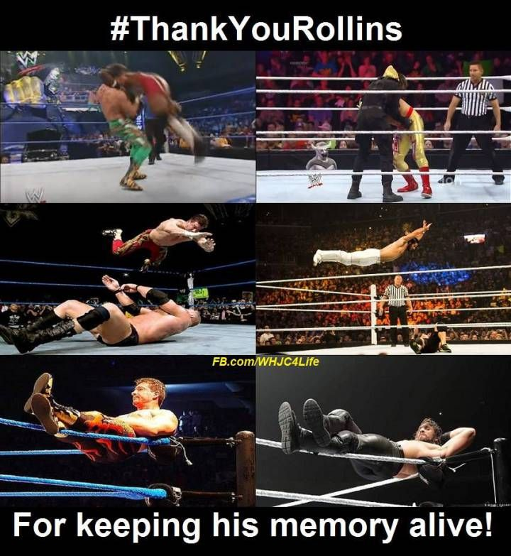GREAT TRIBUTE TO EDDIE GUERRERO❤ !!! Viva La Raza !!! Miss and Love U, Eddie Guerrero; My Number UNO, Wrestler of ALL Time!!! Mr. Latino Heat ! Love from the bottom of my heart and I miss you terribly!! Cynthia Denise Fountain ⭐❤RIP,Eddie!cf.