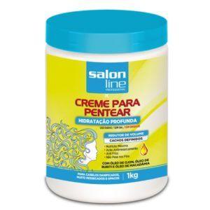 Creme-Para-Pentear-Salon-Line-Hidratacao-Profunda-1kg-136269