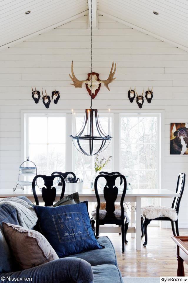 Styleroom.se - diningroom