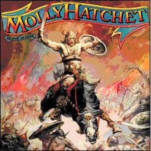 flirting with disaster molly hatchet bass cover band pictures for sale free