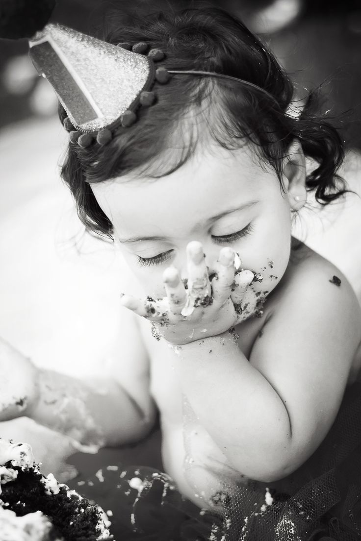 cake smash, 1st birthday, kids <3 By Fernanda Faillace fotografia