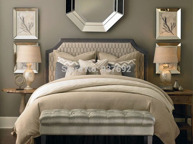 1000 ideas about cheap queen bedroom sets on pinterest - Where to find cheap bedroom furniture ...