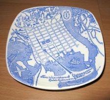 stavangerflint in Art Pottery | eBay