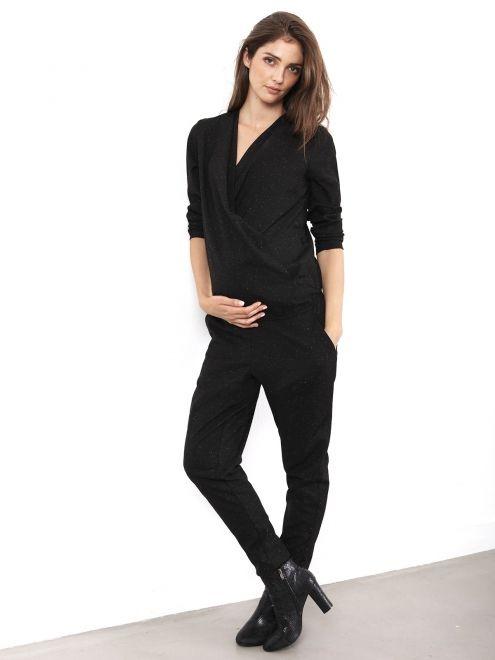 17 best ideas about combinaison pantalon habill e on pinterest combinaison pantalon femme. Black Bedroom Furniture Sets. Home Design Ideas
