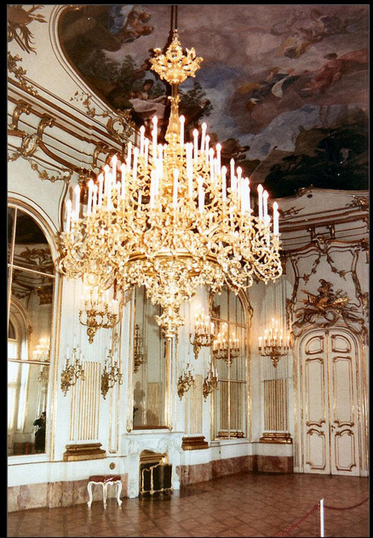 20 Best Images About Imperial Interiors On Pinterest Palace Interior Maria Theresa And Vienna