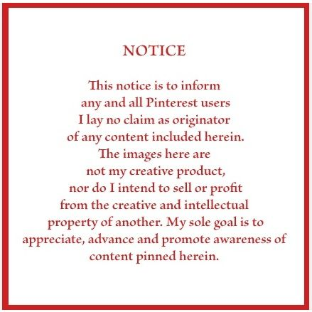 8 best Disclaimer Notice images on Pinterest Bible truth, Jw - coupon disclaimers
