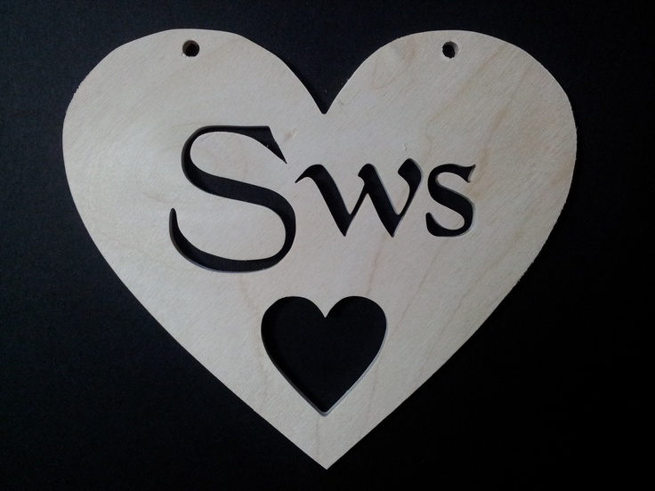Sws Heart available at http://www.rhondda-woodcraft.co.uk/shop/hearts/sws-wooden-fretwork-heart/