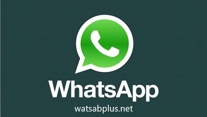 واتس اب Whatsapp سيضف ميزة امكانية تعديل الصور بعد ارسالها او استقبالها Messaging App Messages Ipad Tutorials