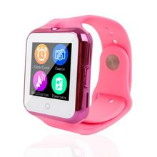 Hot Bluetooth Smart Watch C88 Sync Notifier Support SIM TF Card Multilanguage SmartWatch For IPhone IOS Android 0.3 MP Camera     Get it here ---> https://shoptabletpcs.com/products/hot-bluetooth-smart-watch-c88-sync-notifier-support-sim-tf-card-multilanguage-smartwatch-for-iphone-ios-android-0-3-mp-camera/ + Up to 18% Cashback