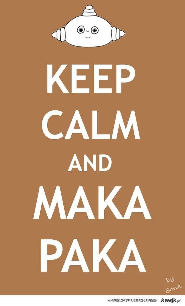 keep calm makka pakka | Maka Paka - Email, Phone Numbers, Public Records & Criminal Background ...