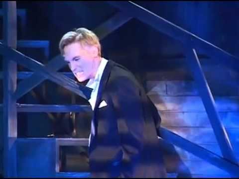Rebecca-A Manderley-ház asszonya musical 2.felvonás_2 - YouTube