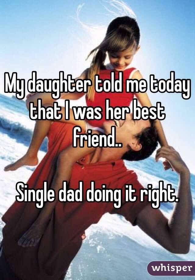 Single dad dating app