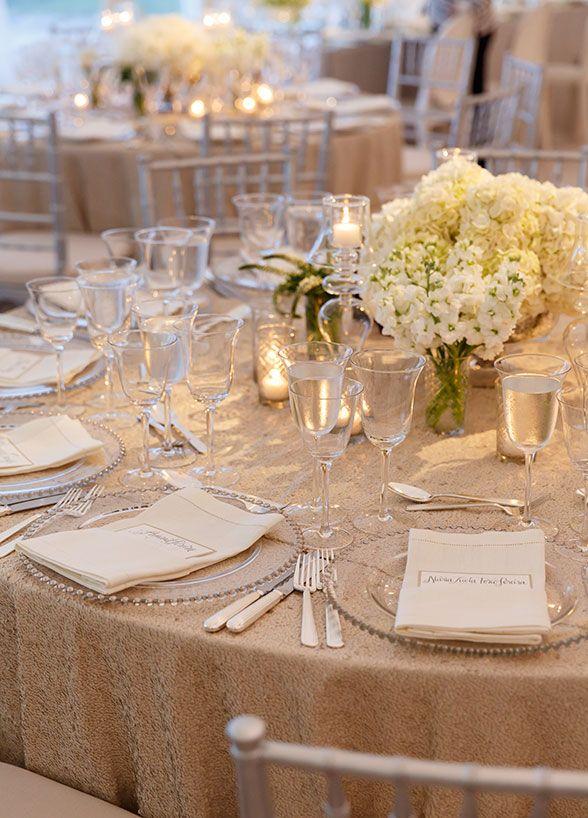 Best 25 Hamptons Wedding Ideas On Pinterest