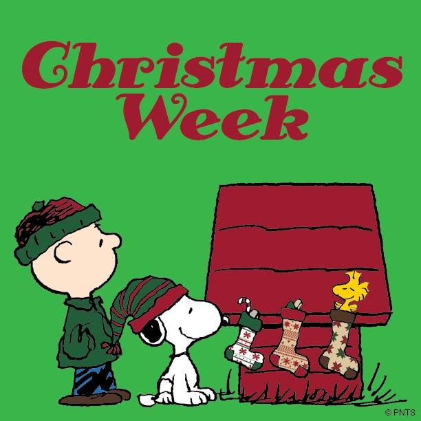 Image result for Christmas week quotes