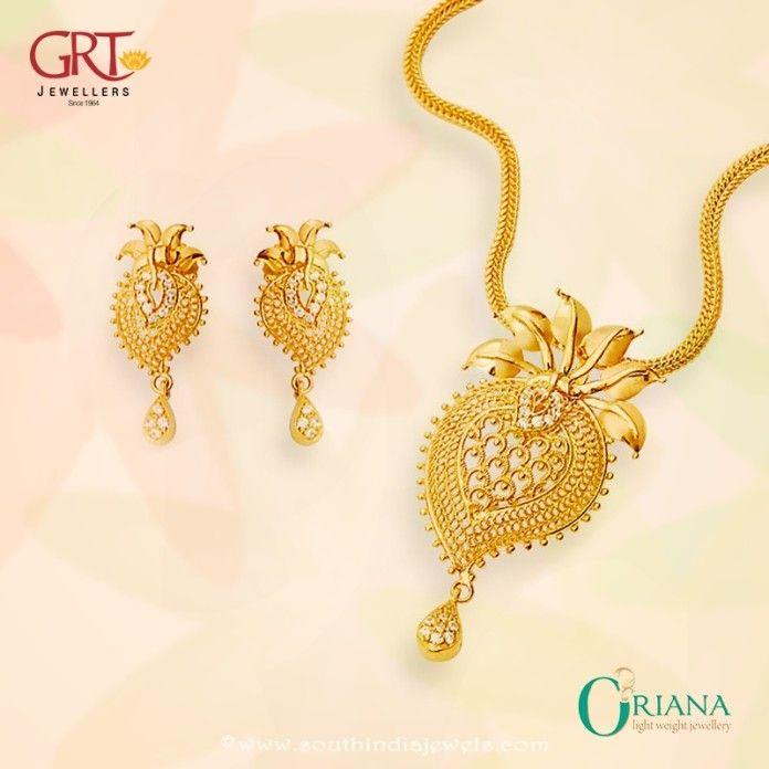 120 best Gold jewellery images on Pinterest Diamond jewellery