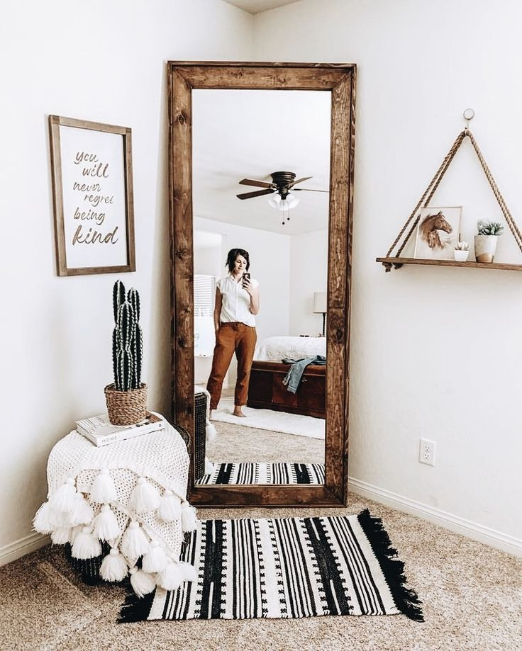 Pin By Samantha Hammack On Dream House In 2019 Bedroom