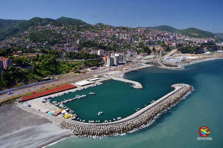 Kozlu, Zonguldak, Türkiye