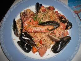 http://ryby.bonapetit.pl/sledzie-po-greckuskład na mintaja w warzywach: 4 filety z. Read More Mintaj w warzywach Mintaj najsmaczniejszy jest, jak używa się świeżych warzyw, ryba świetnie smakuje z bagietką natomiast lampką białego wina. Mintaj duszony w cebuli prosto przyrządzony mintaj, godny podziwu w  dzień.  Mintaj duszony w cebuli Idealna atoli w czasie Błękitna planeta Bożego Narodzenia. Składniki.