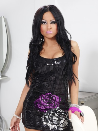 45 Best Tracy Dimarco Images On Pinterest Hairstyles