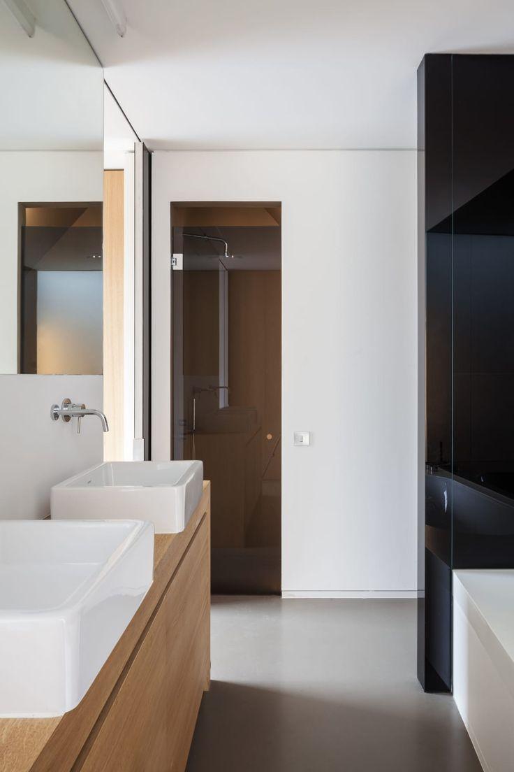 Ceramic bathroom tile acquerelli shower fixtures for sale too - 11 Best Bathroom Images On Pinterest Bathroom Inspiration Home And Apartment Design