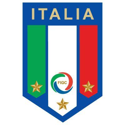 Ennakko: MM-kisat – D-lohko – Italia  http://puoliaika.com/?p=9946 ( #d lohko #Fudis #futis #Italia #Jalkapallo #jalkapallon mm-kisat 2014 #MM-Kisat #mm-kisat 2014 #Puoliaika #vetovinkit mm-kisat #Vetovinkki)