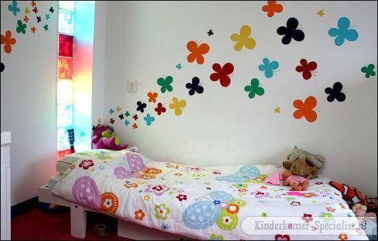 15 beste afbeeldingen over kamer nova op pinterest producten kindje en kind - Decoratie volwassen kamer zen ...