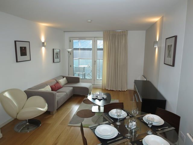 Need a property to rent within Manchester City Centre?  Call our Lettings Team on 0161 833 3820.  We have a wide range of properties from studios to penthouses.  Visit our website, www.oconnorbowden.co.uk and to view all our available properties.