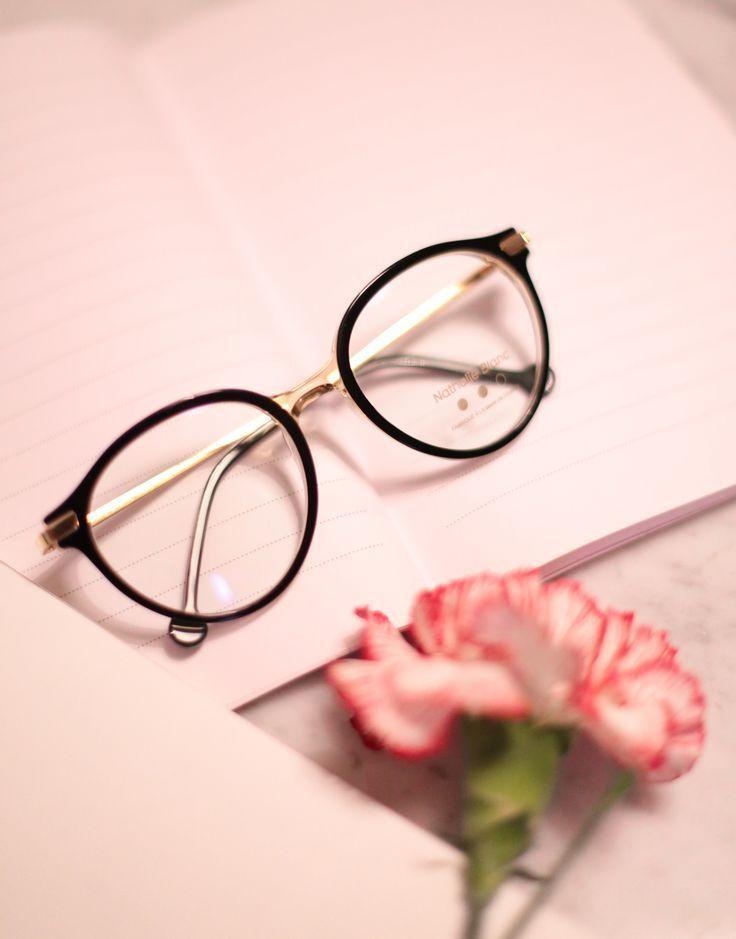 Slim Fit Jeans Fur Damen Armacoes De Oculos Modelos De Oculos