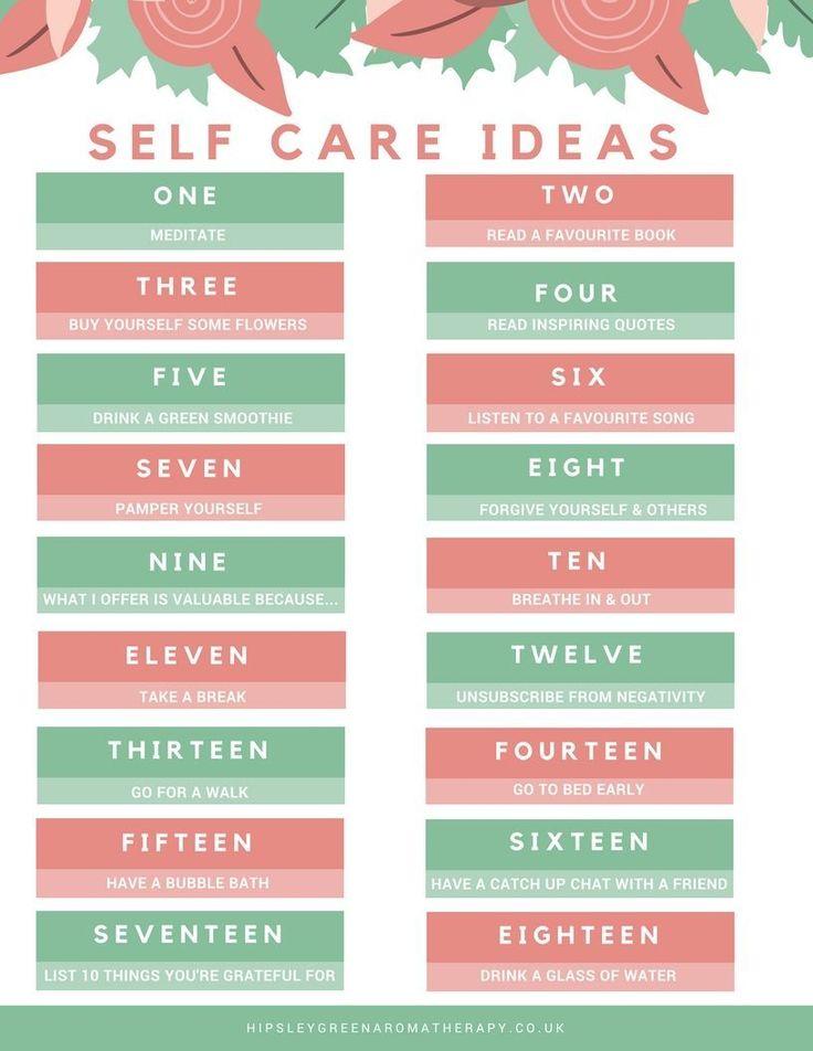 Bringing simple self care techniques into your life can improve your emotional wellbeing, but where do you start? A guide to improving emotional wellbeing.