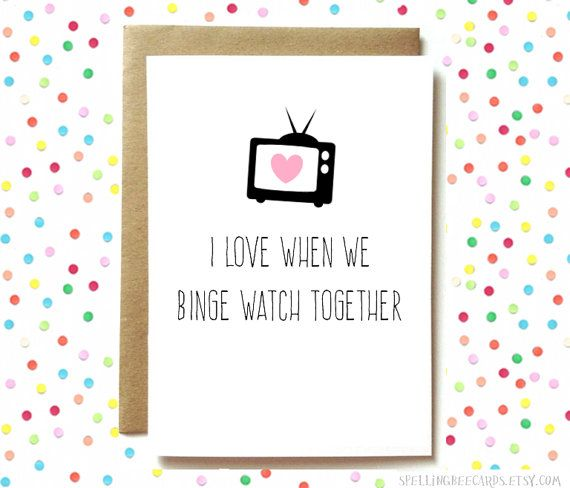 77 best images about New Cards from Spelling Bee Cards on – Bee Valentine Cards