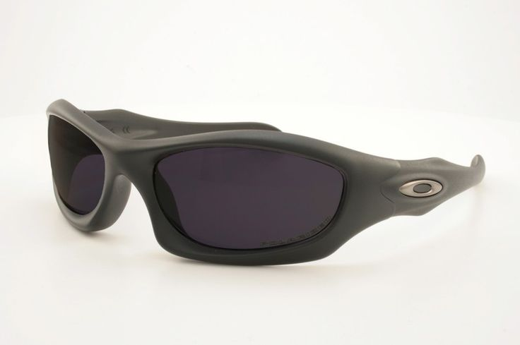 Oakley Military Amp Government Sales Si Monster Dog