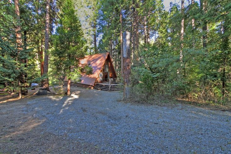 As Seen In Sunset Magazine And Neiman Marcus Holiday Book Idyllwild Glamping California Idyllwild Mountain Cabin Rentals