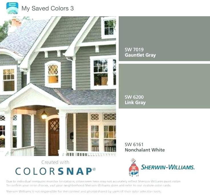Gray Green Exterior Paint Colors Google Search Exterior House Paint Color Combinations Exterior Paint Colors For House House Paint Color Combination