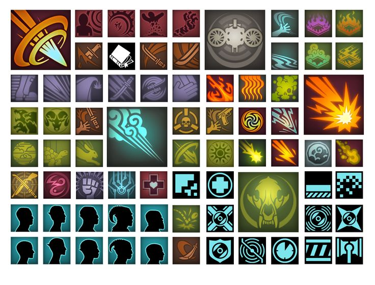 https://hillaryesdaile.files.wordpress.com/2014/03/shadowrun-icons.png?w=874