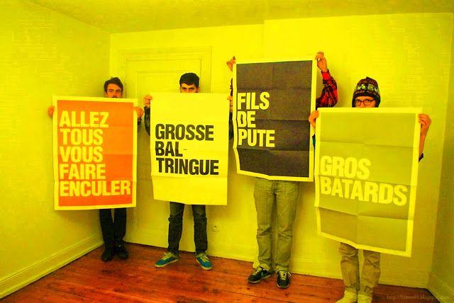 « #Shōkan »。: SALE COUNASSE TU TE FAIS TIRER LES CARTES PAR TA VIELLE #AUDREY #SAINT-YVES ! IL EST FOU CE #BROUTEUR D'#ABIDJAN ! #JO-TOMASI - à découvrir Bonjour Madame, Que vous êtes belle!!!!!!!!!! la classe!! je voudrais vous aimer et vous gâter quel bonheur!!!!!!!!!!!!!!!!