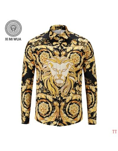 801a5b99d Versace Tracksuits For Men  632197 in 2019