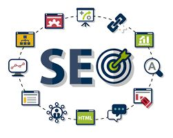 SEO Services Sydney is very important because people now do an online research before ordering products and services. SEO services pull regular traffic.