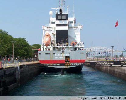 50 best sault ste marie michigan soo locks images on pinterest sault ste marie home of the soo locks and many other great attractions m4hsunfo