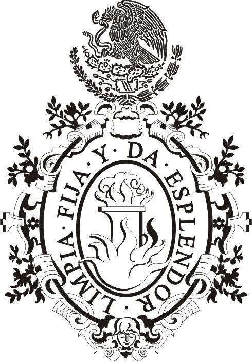 La Academia Mexicana de la Lengua está encargada de velar por la conservación de la lengua española y desde su creación hoy hace 138 años ha contribuido en el enriquecimiento cultural y educativo de México.