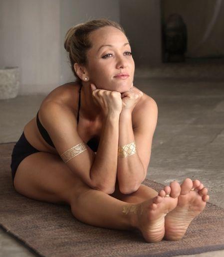 Erotic fort massage worth
