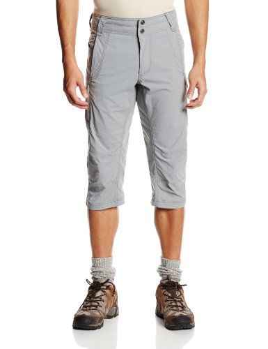 Royal Robbins Mens Fuse Long Shorts Light Pewter 40 >>> Click image for more details.(This is an Amazon affiliate link and I receive a commission for the sales)
