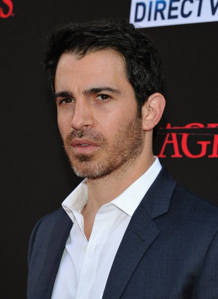 chris messina actor - Google Search